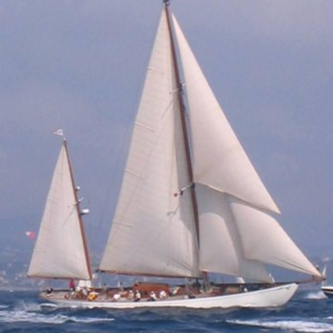 Nordwind photo 2