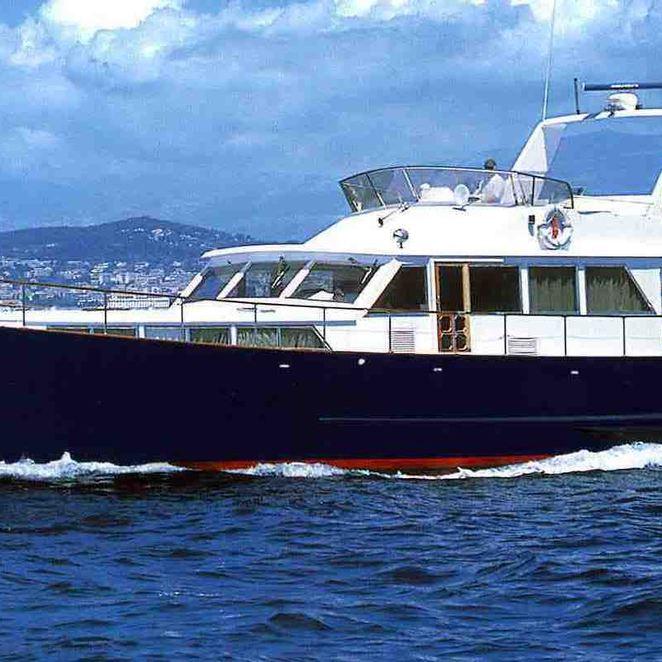Rhodes Island photo 1