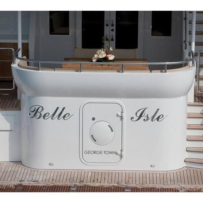 Belle Isle photo 18