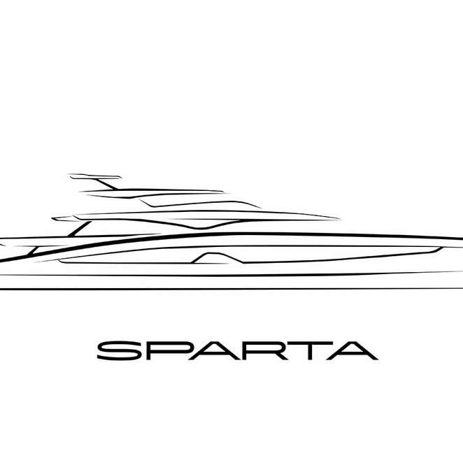 Project Sparta photo 1