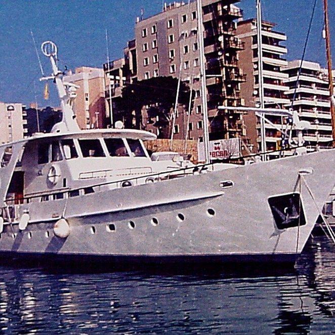 Greek Tycoon V photo 1