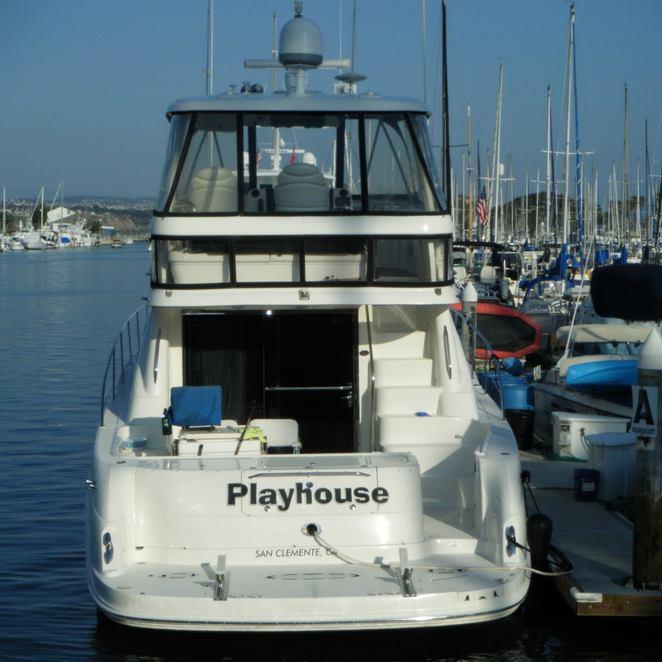 Playhouse photo 2