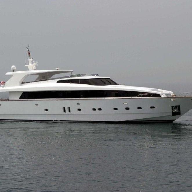 Admiral XL photo 15