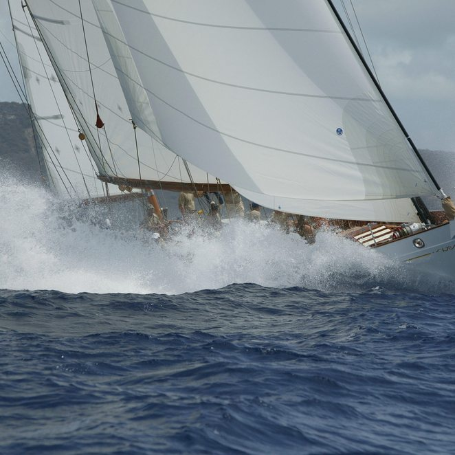 Nordwind photo 4