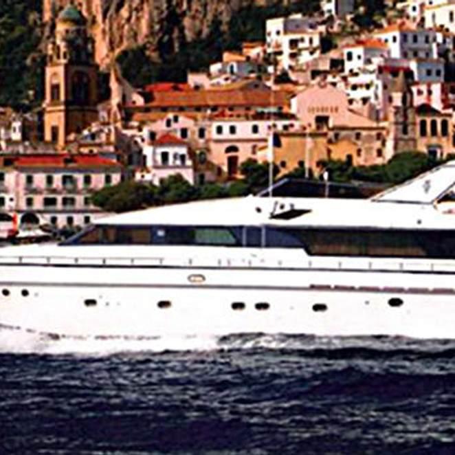 Sea Lady photo 1
