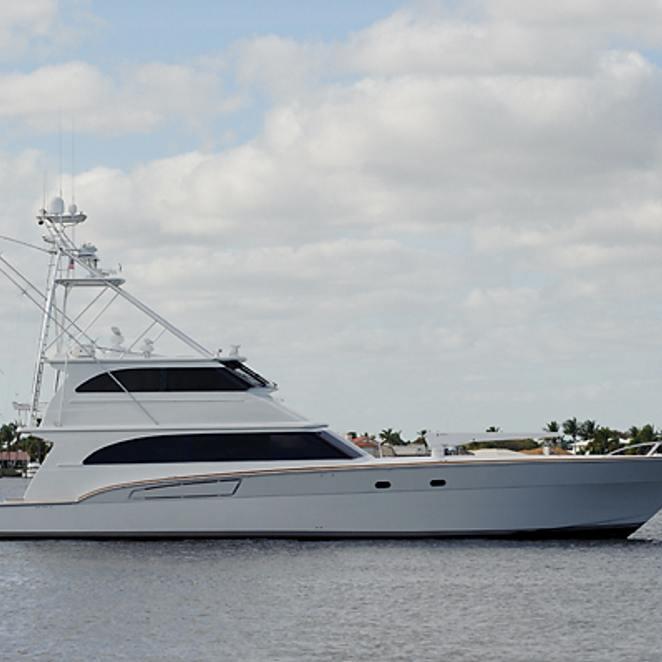 Sullivan Bay photo 1