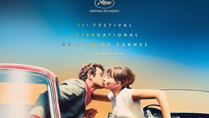 Cannes Film Festival marks start of Mediterranean charter season