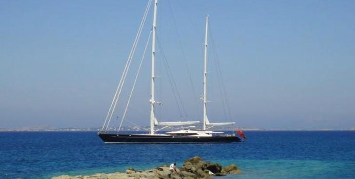 Drumbeat Yacht Charter in Croatia