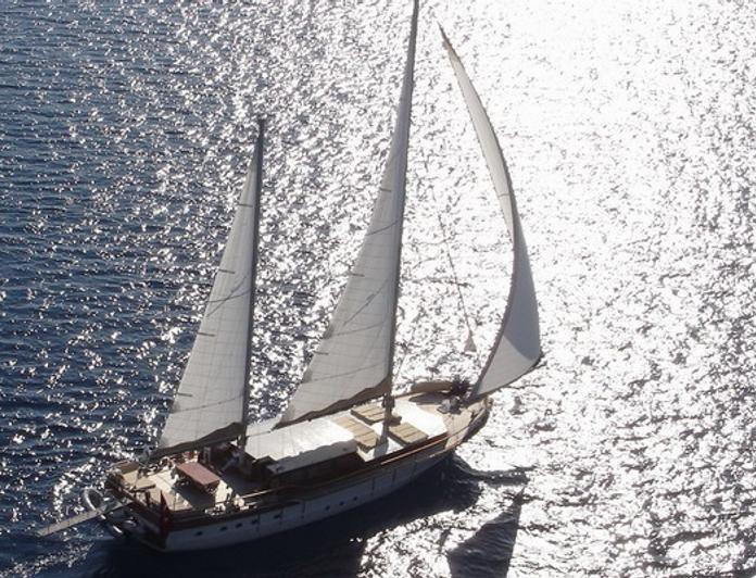 Aegean Schatz  photo 19