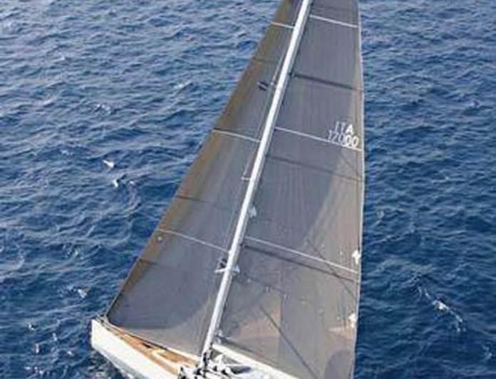 Lupa of the Sea photo 31