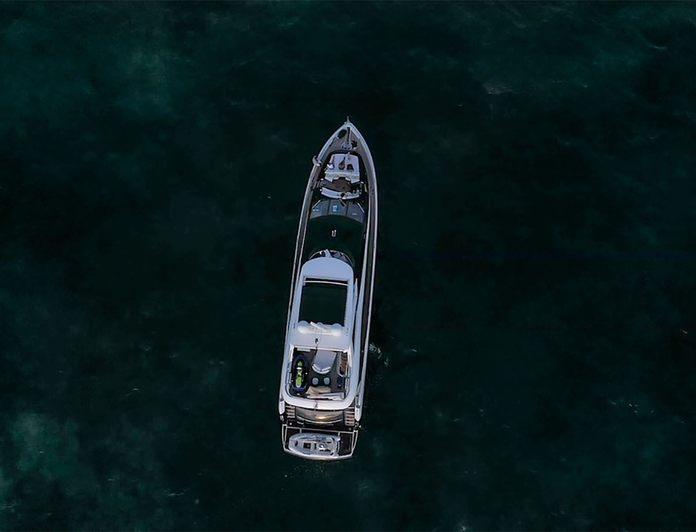The Cabana photo 24
