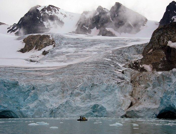 Hanse Explorer photo 36