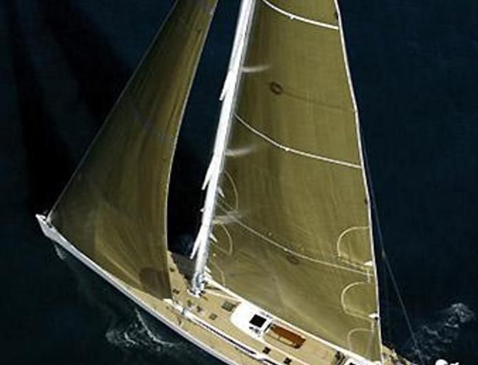 Lupa of the Sea photo 12