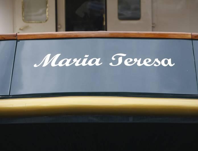 Maria Teresa photo 25