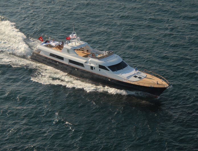 Sea Star photo 24