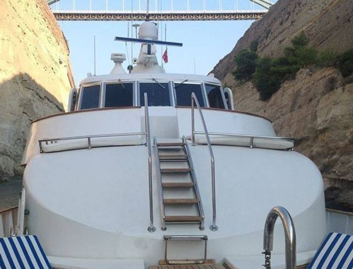 Monaco photo 19