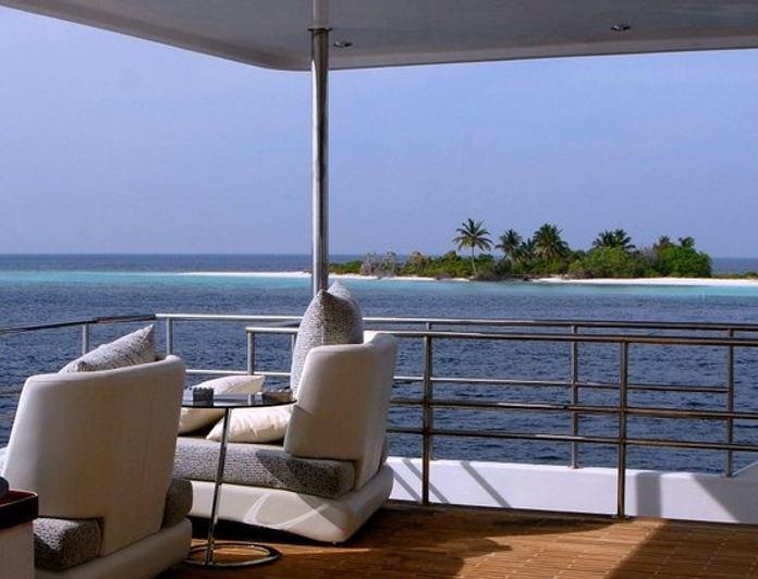 Maldive Mosaique photo 19