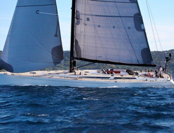 Lupa of the Sea photo 30