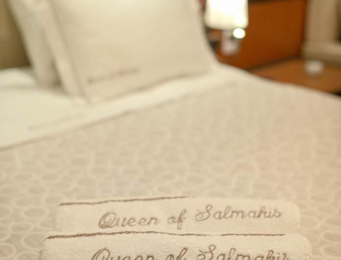 Queen of Salmakis photo 37