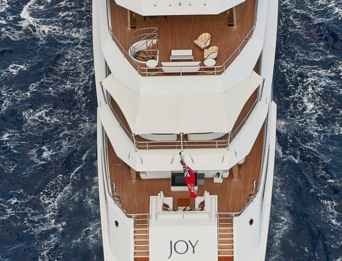 Joy photo 30
