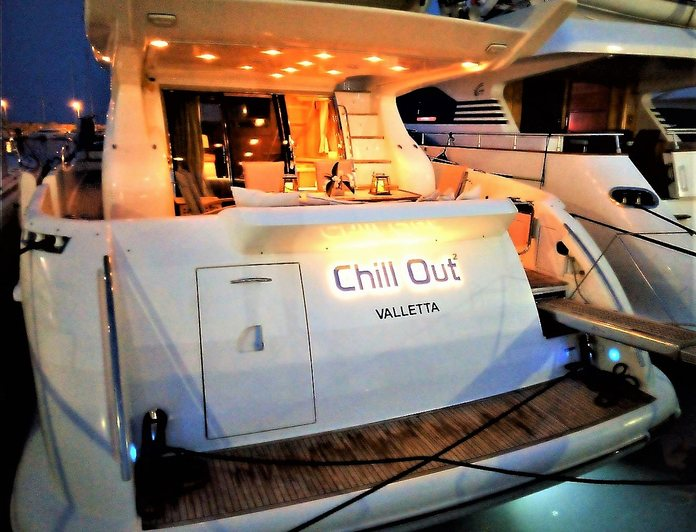 Chill Out II photo 36