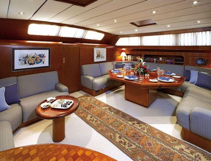 Sea Shuttle photo 7