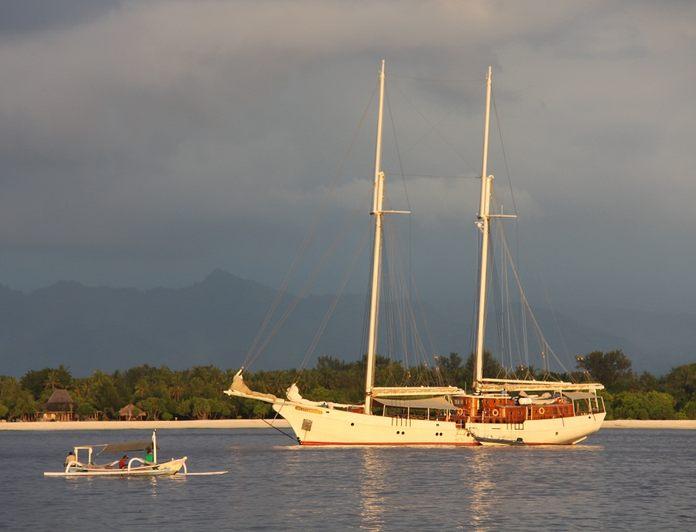 Mutiara Laut photo 19