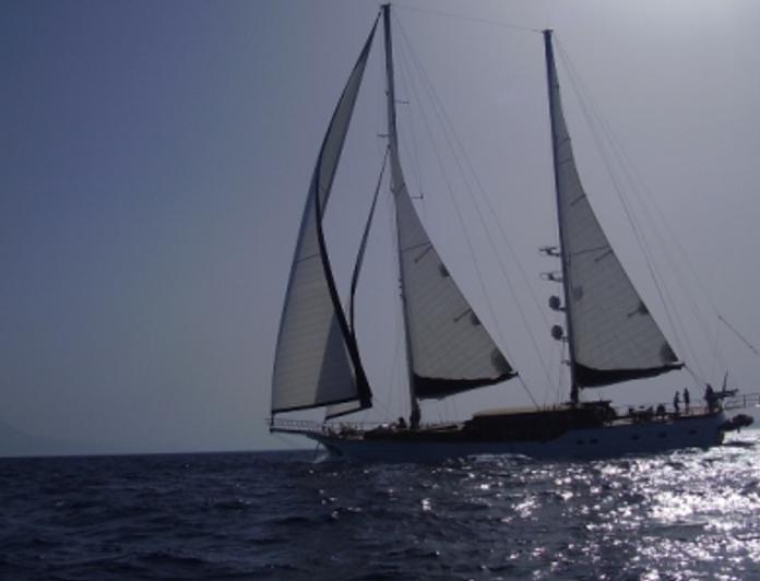 Voyage photo 25