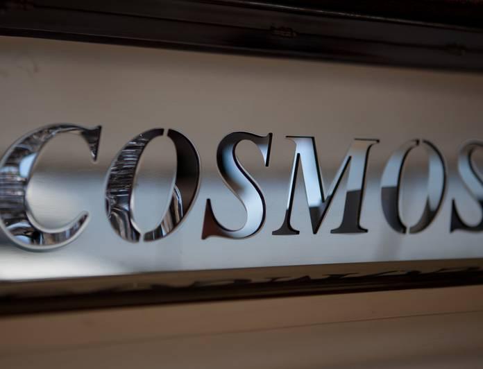 Cosmos II photo 13
