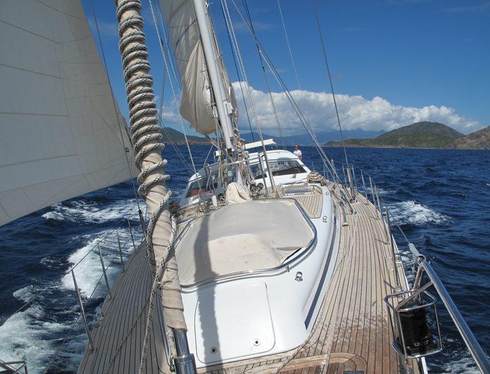 Sea Breeze photo 13