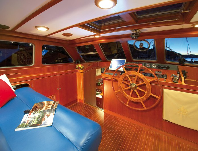 Sea Shuttle photo 13