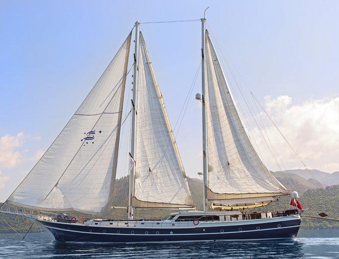 Perla Del Mar II photo 18