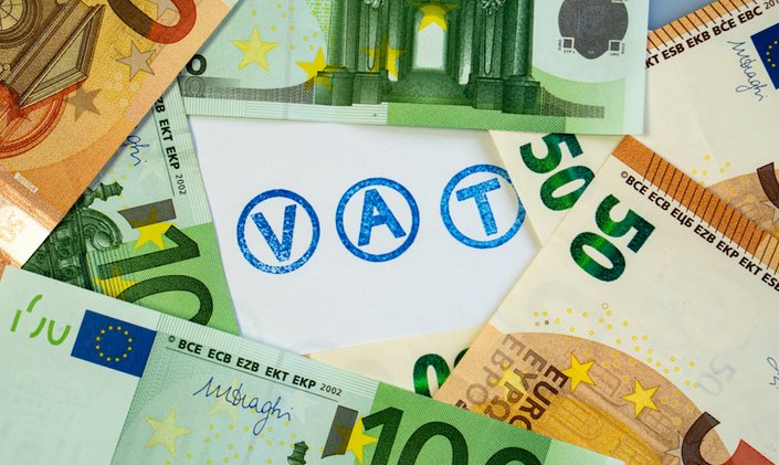 Italy VAT Update: Flat-rate tax reductions may still apply to yacht charters in Italy this summer