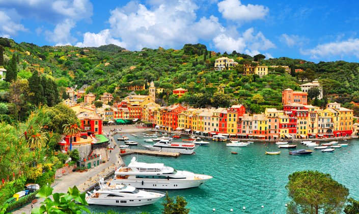 Italy plans to reopen its doors to tourists from mid-May