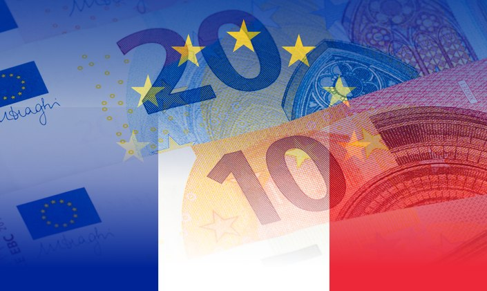 Lump-sum tax reductions on yacht charter in France comes to an end