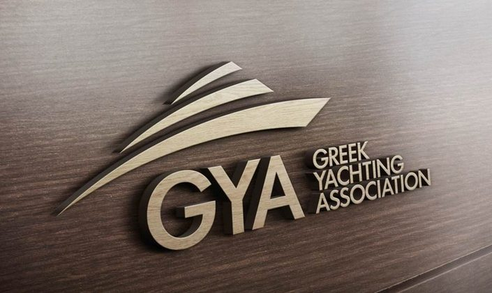 Greek Yachting Association formed