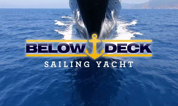 Below Deck Sailing Yacht: Official date, cast members and destination revealed