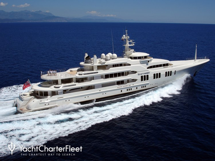 charter helicopter with Ecstasea on airtg together with 61m Motor Yacht Diamonds Are Forever Launched By Be ti Yachts additionally Isometric vehicle illustration in addition Airbus Helicopters Improves German Reputation H 145m furthermore Staples Center.