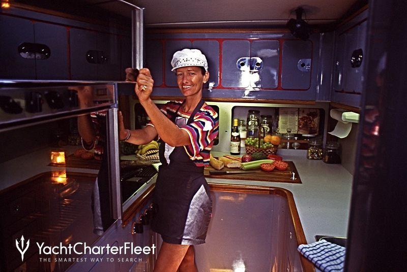 taboo yacht charter price aquastar guernsey c i luxury yacht charter