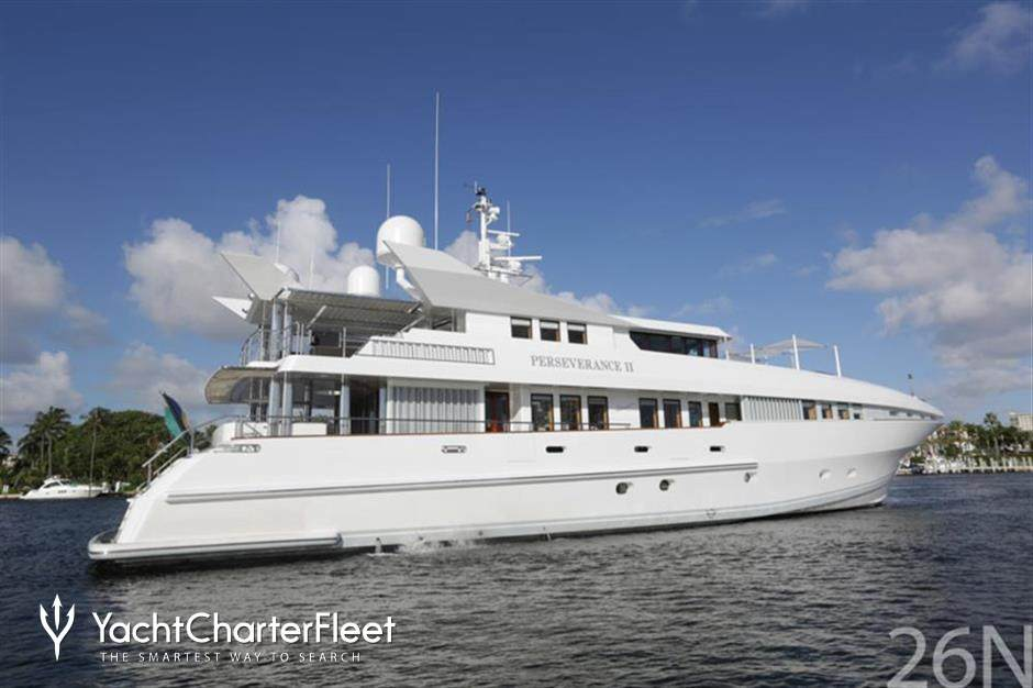 Mercedes yacht charter price oceanfast luxury yacht charter for Mercedes benz yacht cost