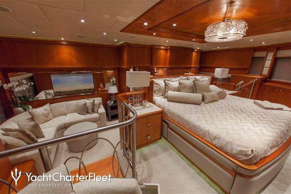Luxury Spa Fife