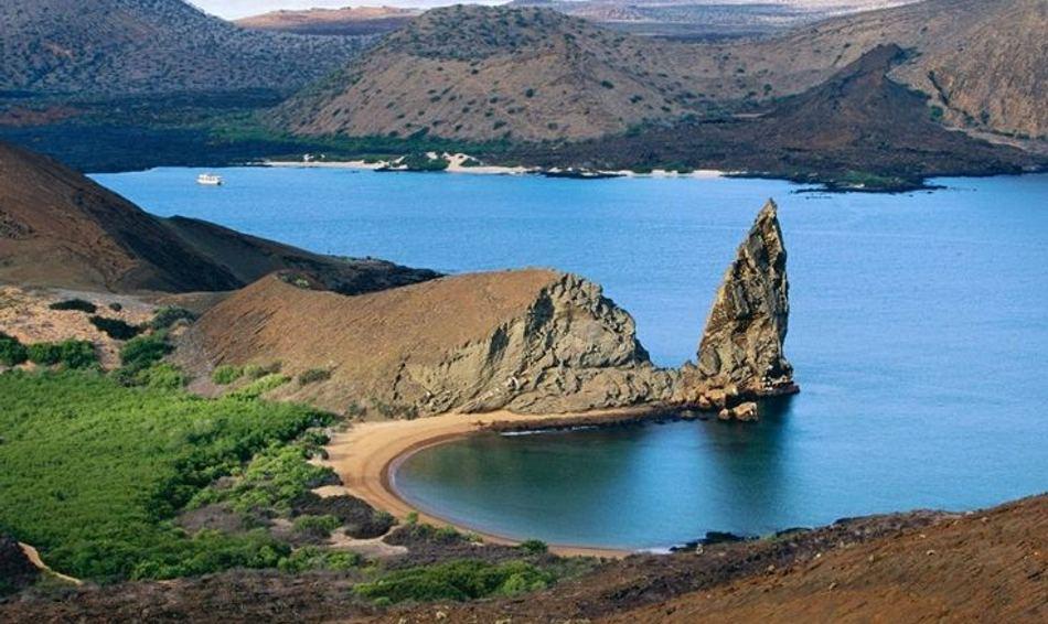 10 Top Galapagos Islands Image 1