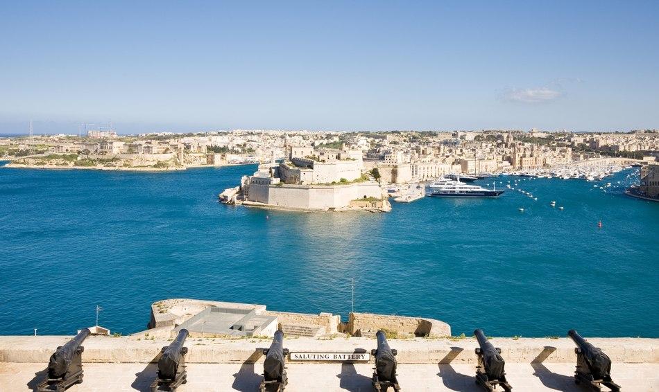 10 Top European Superyacht Charter Destinations Image 1