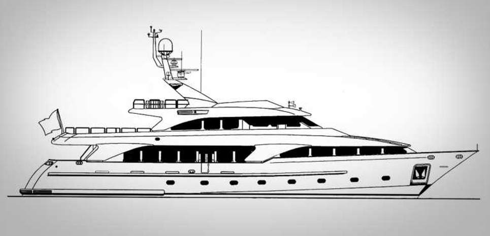 Grand Delight Charter Yacht