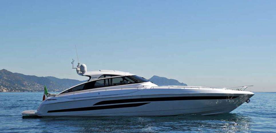 Inventory Yacht Charter Yacht