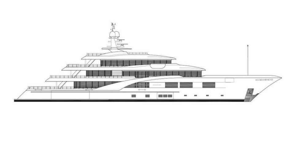 Sidney Charter Yacht