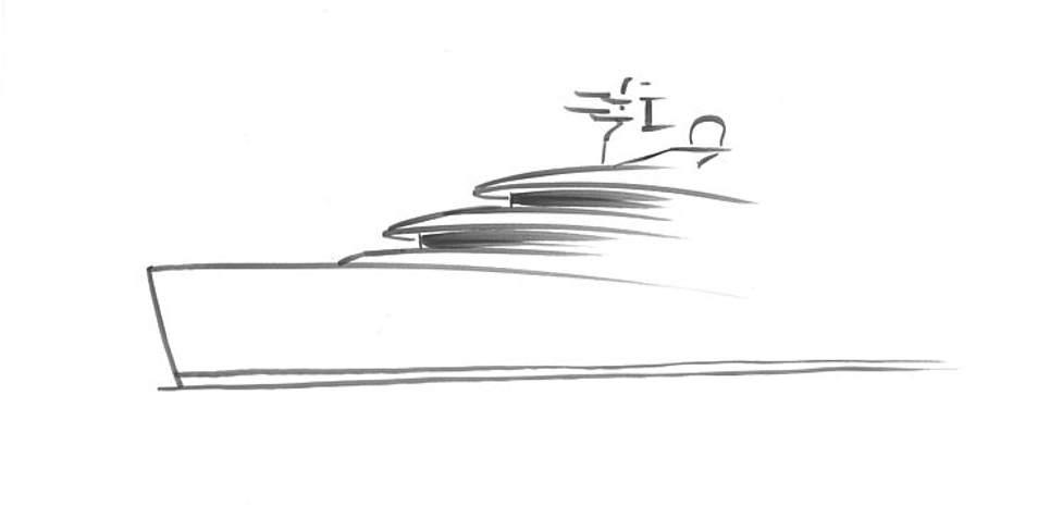 Nobiskrug 794 Charter Yacht