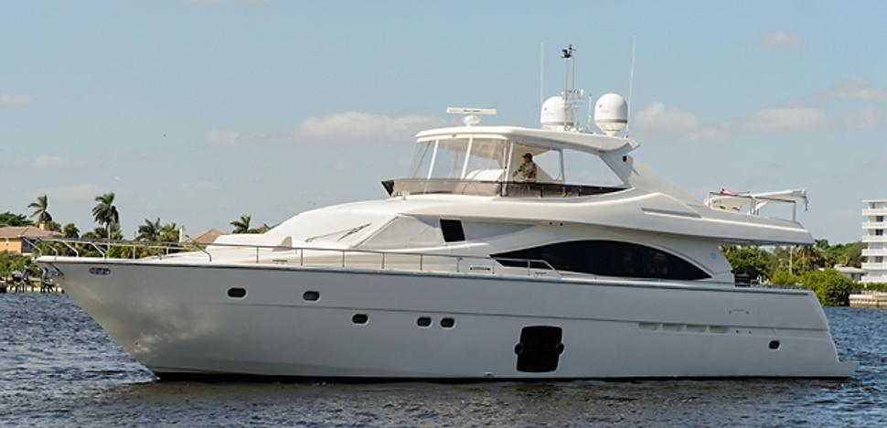 Where 39 S Waldo Yacht Ferretti Yacht Charter Fleet