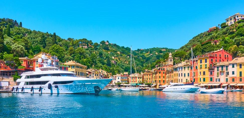 Italy photo 1