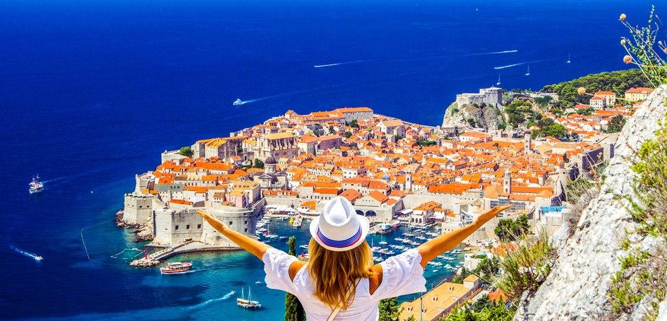 Dubrovnik photo 1